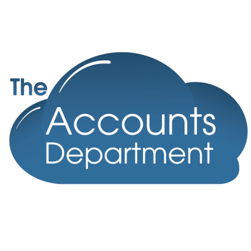 Need help with your account?
