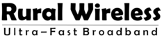 Rural Wireless logo