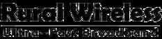 Rural Wireless logo